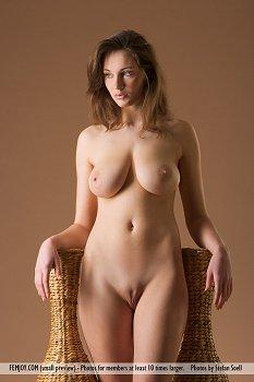 Nude girls big tits