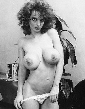 Miss america hairy nude