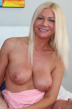 Fetish girdles pointed bras lesbians