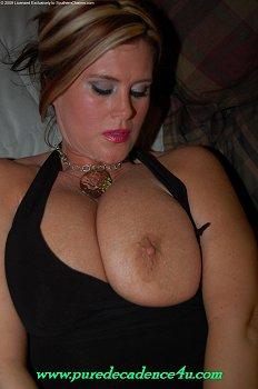 Hd natural tits beeg