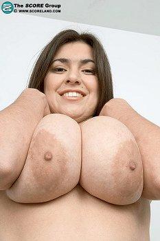 diana navarro big tits