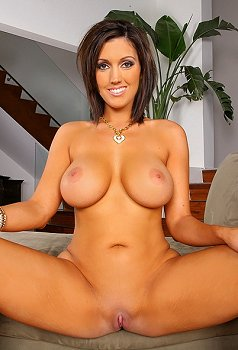 Lesbian fuck position exotic kinky erotic nude pics XXX
