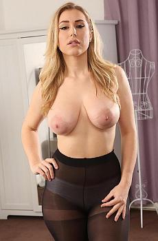Jenny порно звезда