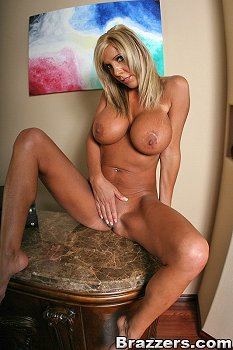 vonage milf Misty