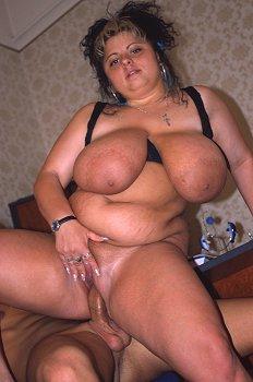 Monica East Bbw 65