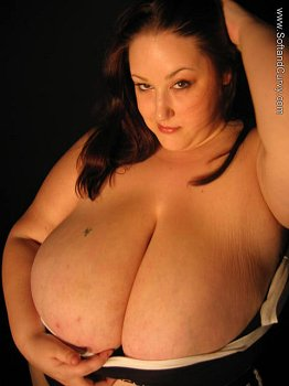 Monique bbw imagefap, huge tit tranny sex
