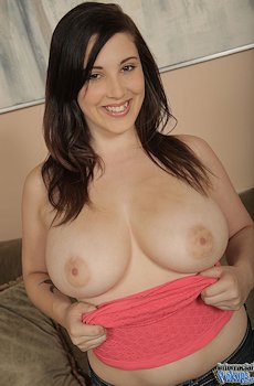 Big titty noelles breast worship fantasy 420 4