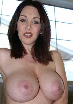 Rayveness pornstar bio pics videos