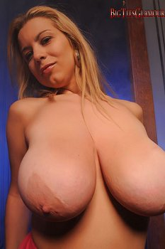 Me, please r rated big boob videos