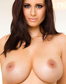 Hot women french maid