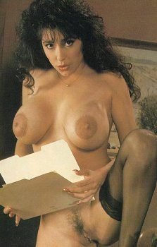 Opinion you Lana s big tits